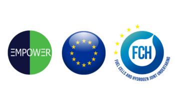 欧洲甲醇燃料电池热电联产项目(EMPOWER)正式启动!Blue World Technologies丹麦蓝界科技是重要参与者